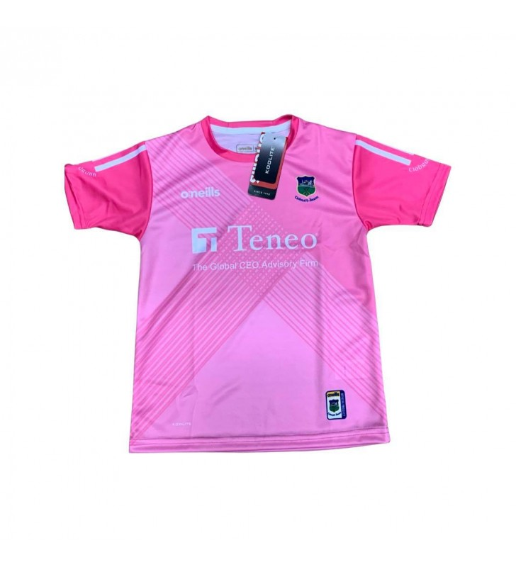 Adults -  O'Neills Ladies Tipperary Training Jersey 2021