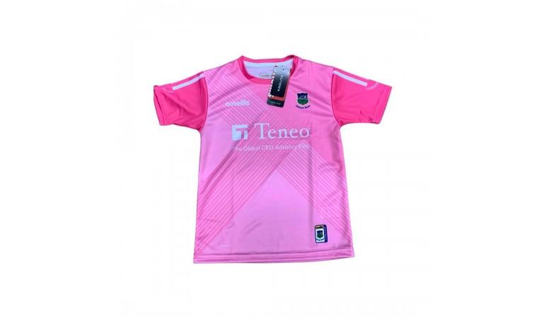 Tipp Pink