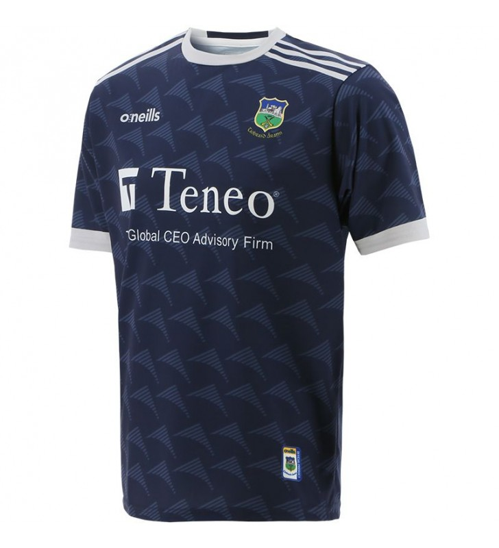 Adults- O'Neill's Tipperary Training Jersey 2020