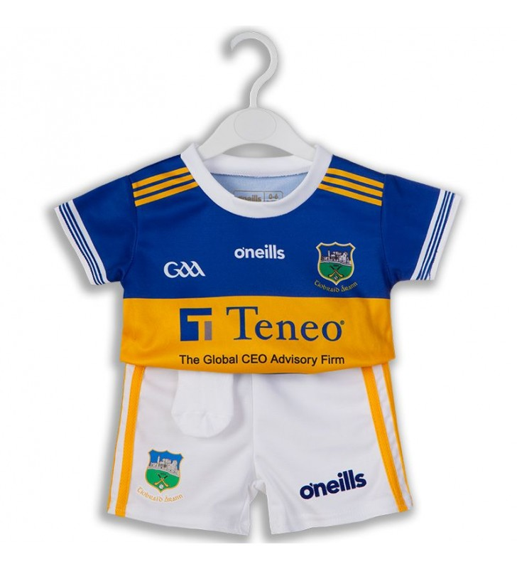 Kids - O'Neills Tipperary GAA Kids Kit