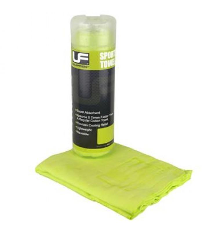UFE Sports Towel
