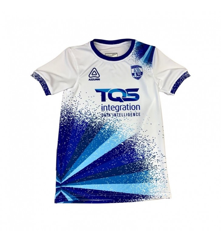 Adults- Azzurri Waterford Training Jersey