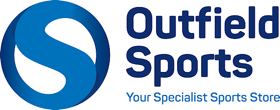 Outfield Sports Shop Tipperary
